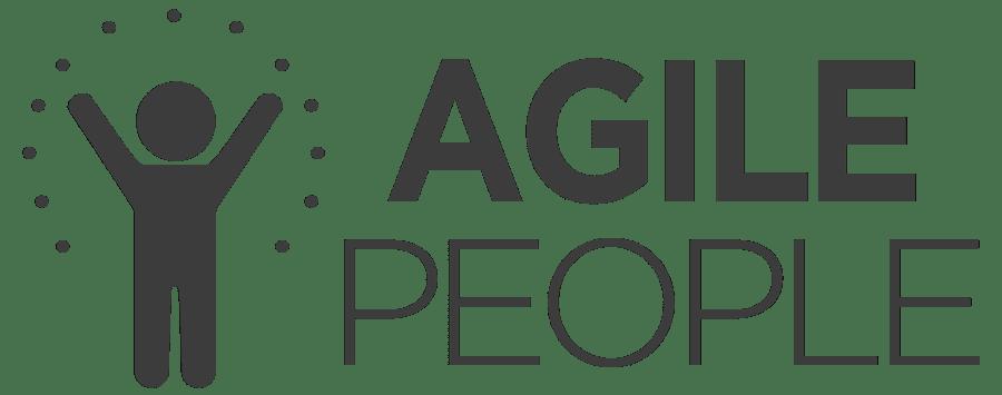 Agilepeople.com