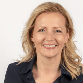 Alize Hofmeester