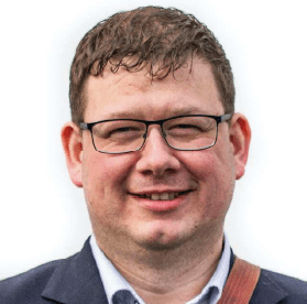 Helgi Gudmundsson