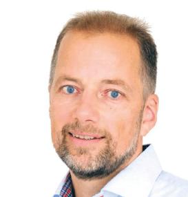 Michael Göthe