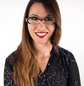 Tamara Molinas